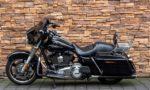 2012 Harley-Davidson FLHX Street Glide L