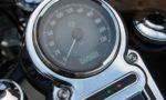 2012 Harley-Davidson FXDF Dyna Fat Bob 103 ABS T