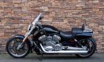 2009 Harley-Davidson VRSCF V-rod Muscle L