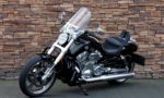 2009 Harley-Davidson VRSCF V-rod Muscle LF