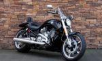 2009 Harley-Davidson VRSCF V-rod Muscle RF