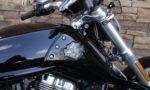 2009 Harley-Davidson VRSCF V-rod Muscle Z