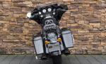 2012 Harley-Davidson FLHX Street Glide A