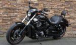 2008 Harley-Davidson VRSCDX Night Rod Special LV