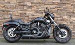 2008 Harley-Davidson VRSCDX Night Rod Special R