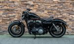 2011 Harley-Davidson XL1200X Sportster Forty Eight L