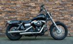 2012 Harley-Davidson FXDB Street Bob ABS R