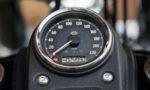 2012 Harley-Davidson FXDB Street Bob ABS T