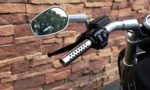 2009 Harley-Davidson VRSCF Muscle HB