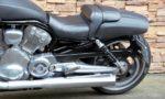 2009 Harley-Davidson VRSCF Muscle LAz