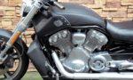 2009 Harley-Davidson VRSCF Muscle LBz