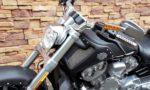 2009 Harley-Davidson VRSCF Muscle LVz