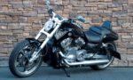 2009 Harley-Davidson VRSCF V-rod Muscle LV
