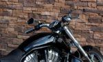 2009 Harley-Davidson VRSCF V-rod Muscle S