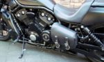 2013 Harley-Davidson VRSCDX Night Rod Special Lz