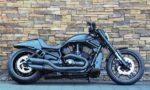 2013 Harley-Davidson VRSCDX Night Rod Special R