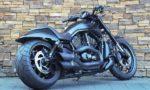 2013 Harley-Davidson VRSCDX Night Rod Special RA