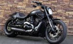 2013 Harley-Davidson VRSCDX Night Rod Special RV