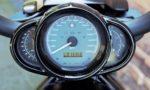 2013 Harley-Davidson VRSCDX Night Rod Special T