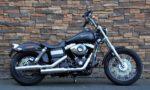 2012 Harley-Davidson FXDB Street Bob R