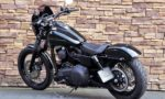 2014 Harley-Davidson FXDB Dyna Street Bob LA