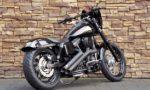 2014 Harley-Davidson FXDB Dyna Street Bob RA