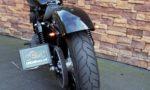 2014 Harley-Davidson FXDB Dyna Street Bob RT