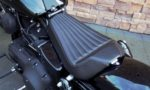 2014 Harley-Davidson FXDB Dyna Street Bob S