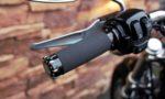 2011 Harley-Davidson XL1200C Sportster Custom G