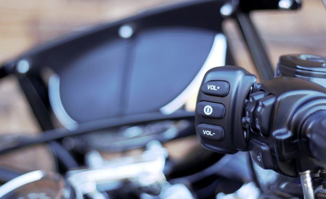 2012 Harley-Davidson FLS Softail Slim AC
