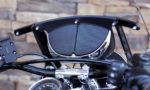 2012 Harley-Davidson FLS Softail Slim AS