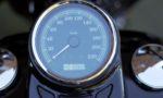 2012 Harley-Davidson FLS Softail Slim SM