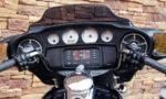 2015 Harley-Davidson FLHX Street Glide Touring D