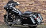 2015 Harley-Davidson FLHX Street Glide Touring LA