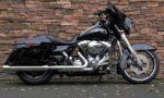 2015 Harley-Davidson FLHX Street Glide Touring R