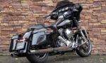 2015 Harley-Davidson FLHX Street Glide Touring RA