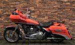 2008 Harley-Davidson FLTRSE Road Glide Screamin Eagle CVO L