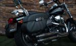 Harley-Davidson FXDF Fat Bob 2008 B