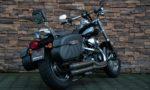 Harley-Davidson FXDF Fat Bob 2008 RAl