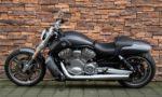 Harley-Davidson VRSCF V-rod Muscle 2009 L