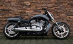 Harley-Davidson VRSCF V-rod Muscle 2009 R