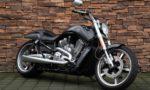 Harley-Davidson VRSCF V-rod Muscle 2009 RV