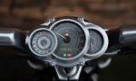 Harley-Davidson VRSCF V-rod Muscle 2009 T