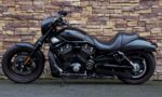 2007 Harley-Davidson VRSCDX Night Rod Special L