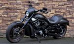 2007 Harley-Davidson VRSCDX Night Rod Special LV