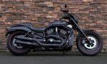 2007 Harley-Davidson VRSCDX Night Rod Special R