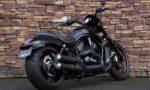 2007 Harley-Davidson VRSCDX Night Rod Special RA