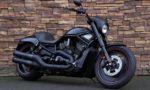 2007 Harley-Davidson VRSCDX Night Rod Special RV