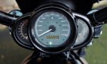 2007 Harley-Davidson VRSCDX Night Rod Special T