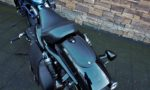 2016 Harley-Davidson XL1200X Forty Eight Sportster RFs